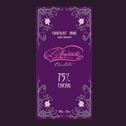 Chocolate_Bar_75_5021ed41513e2